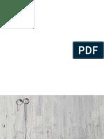 Frantz_O Atelie Como Pintura_final_embaixa