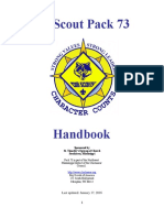 packhandbook73a