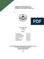 266466394 Laporan Fisiologi Mata Fix 2003