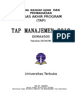 Contoh_Soal_TAP_Manajemen_UT.doc