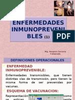 Enfermedades Inmunoprevenibles Enf 2016 i