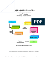 Eric_Soulsby_Assessment_Notes.pdf