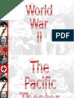 6 pacific theatre part 2