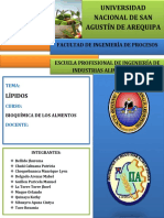 DEFINICION Y CLASEFICACION DE LOS LIPIDOS.pdf