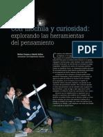 Articulo ExpC en Ciencia Hoy