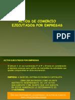 CLASE_ACTOS_DE_COMERCIO.ppt