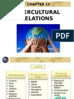 Intercultural Relations.ppt