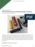 Como funcionan las linternas chinas con LEDs _ Inventable.pdf
