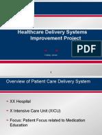 nurs478 healthcaredelivery patientfocus