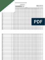 PPDKP Analisis item Sains UP1 2016.xls