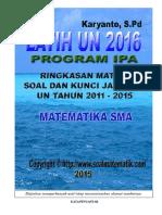 LATIH UN 2016 IPA.docx