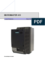 MM410 P List Port Set02