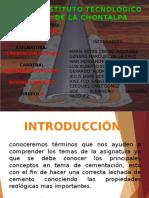 Cementacion Conceptos Basicos 1.1