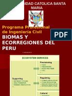 Calse 5 Biomas-ecorregiones y Rrnn (1)