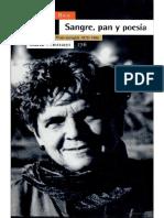 Adrienne Rich - Sangre, Pan y Poesia_Prosa Escogida 1979-1985
