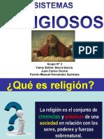 Semana5 Religion Definitivo