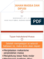 1. PERPINDAHAN MASSA DAN DIFUSI.pdf