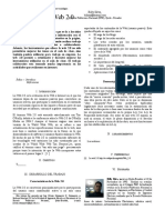 web 2.0 paper