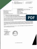 Homesite Insurance On Majesco's Cloud Insurance Suite Platform [Company Update]