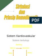 Sirkulasi & Prinsip Hemodinamik