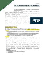 Clase N°5. Modificaciones locales y generales del embarazo.pdf
