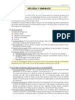 Clase N°35. HIV-SIDA y Embarazo.pdf