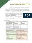 Clase N°16. Tecnicas de induccion del parto.pdf