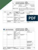 Plan clase 7º P4 Ing..doc