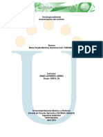 Act. 2 Caracterización del conflicto..pdf