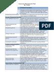 3 9 classroom management plan