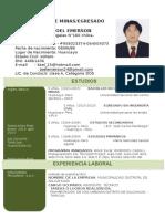 CONDOR ARAUJO JOEL  1.doc