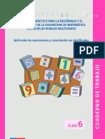 AplicandolasoperacionesClase6.pdf