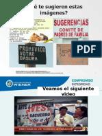 VALIDO_Tema_4A_La_silaba__reglas_generales_de_tildacion_y_tildacion_diacritica_-1-___-_118-04-16.ppt