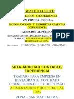 PUBLICACION DE AVISOS  CERRO DE PASCO MAYO-2015 (2).docx