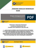1 KSSM-BPK-slide.pdf