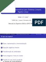 AlgebraLinear.pdf