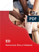Atividade_Discursiva2_ED8.pdf