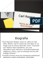 Carl Rogers (1).ppt