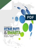 5. SOKONGAN KOMUNITI DAN SWASTA-KBAT.pdf