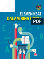 6. BINA UPAYA-KBAT.pdf