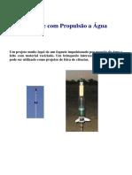 foguetecompropulsoagua-130920124105-phpapp01