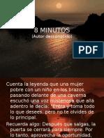 8 Minutos