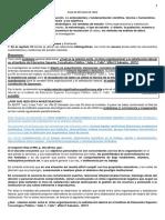 PLAN DE ESTUDIO DE TESIS-para estudiar.pdf