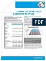 CFADS Calculation Application