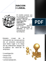modelos_lineales