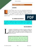 Texto Con Formato 2