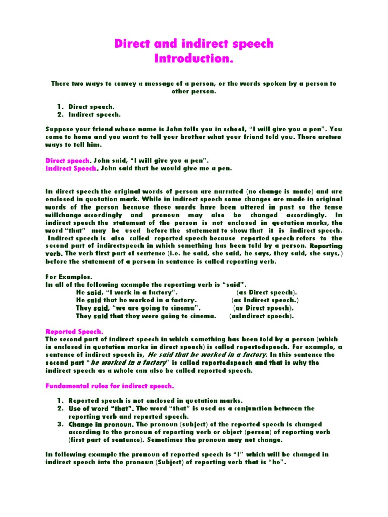 personal introduction for speech Self introduction speech tutorial including twelve speech topics for effective presenting and a sample outline to introduce your personal features.