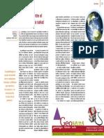 Biorritmes26es_22-23.pdf