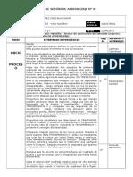 SESION-DE-APRENDIZAJE-GENERANDO-IDEAS-DE-NEGOCIO-3-S.doc