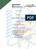 (728292779) Proyecto Dimer o Control de Lampar... (1)
